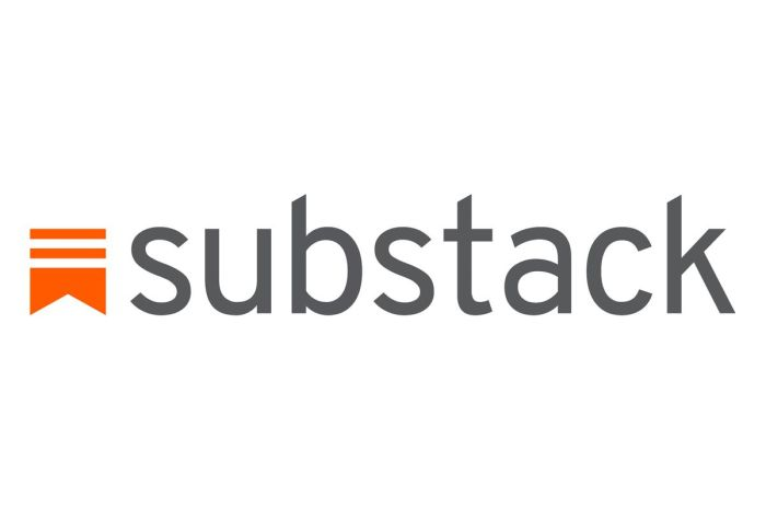Substack Integrates Bitcoin Lightning Payments