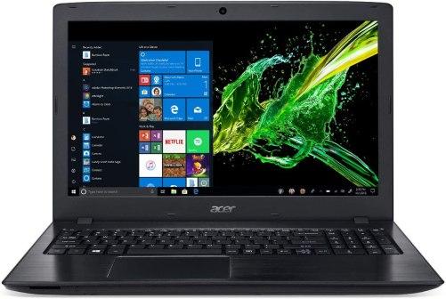 Best Gaming Laptop under $800 comparison