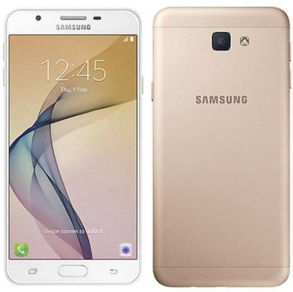 Galaxy j7 breakdown and review