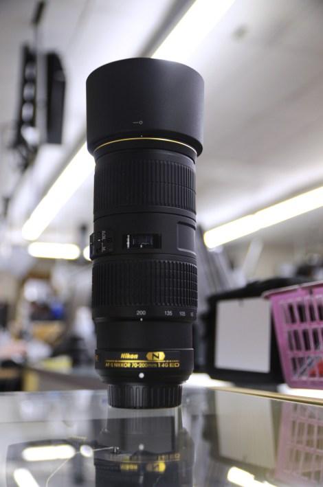 70-200-lens