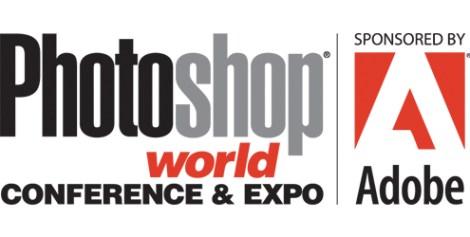 photoshop-world-logo