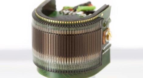 compound camera