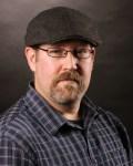 Mike Bock
