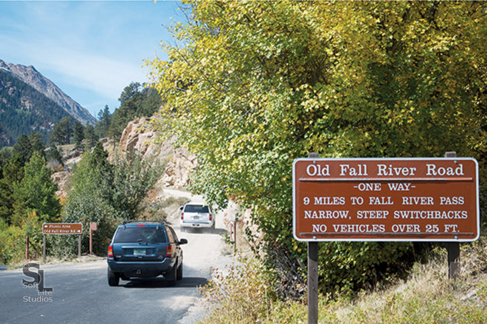 BP-RAM-0821201701-I011 - Entrance To Fall River Road