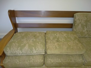 w16-mas-mont-4-seat-sofa-org-uphol-06