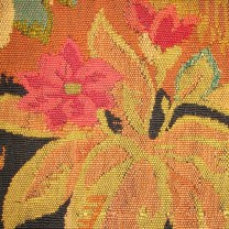 Tapestry Hanging
