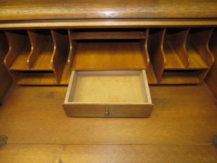 W16 2 richardson desk chairs-2-4