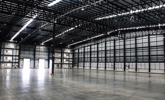 warehouse image at mpf