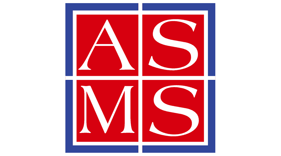 69th ASMS Conference on Mass Spectrometry and Allied Topics
