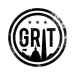 ultimate frisbee training grit