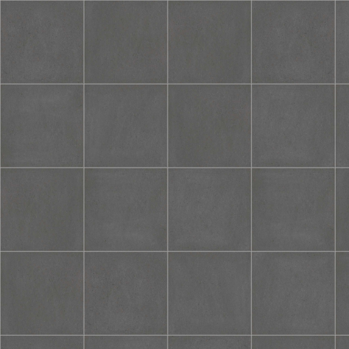 canvas products view tile series
