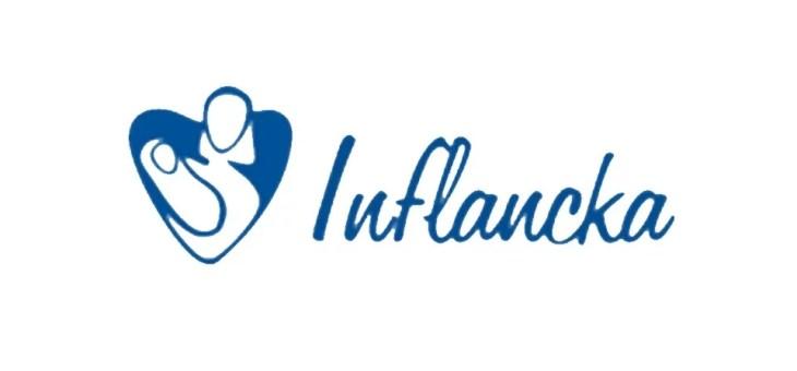 ZAUFALI NAM: Szpital Specjalistyczny Inflancka