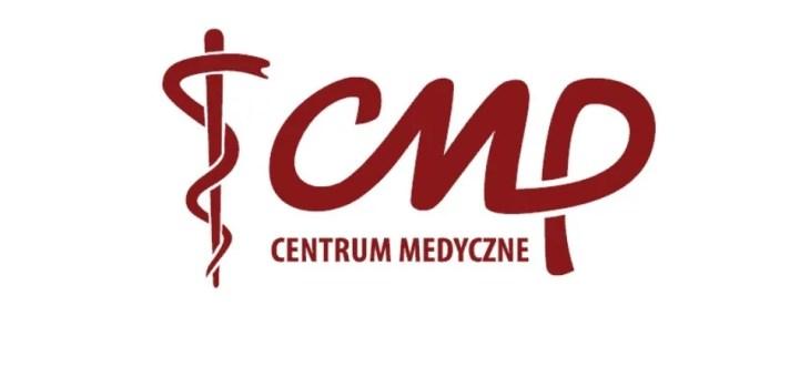 Zaufali nam: Centrum Medyczne Puławska