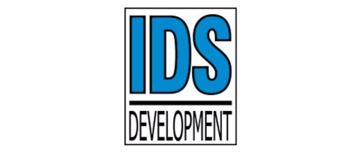 Zaufali nam: IDS Development