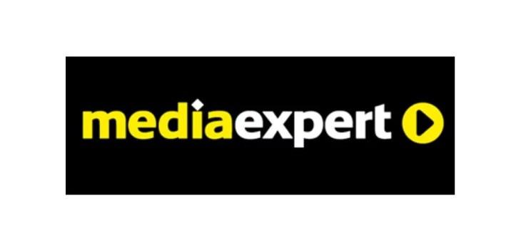 Zaufali nam: Media Expert