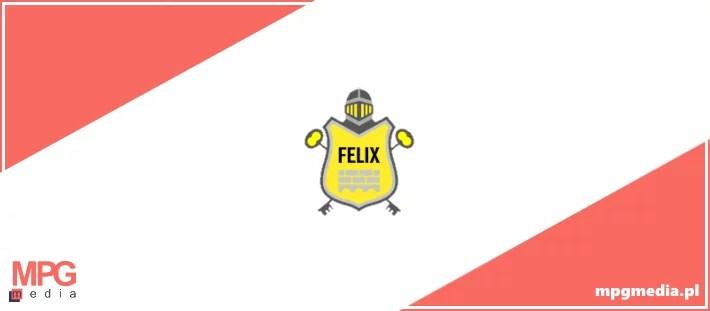 Zaufali nam: ADM Felix