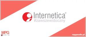 Internetica