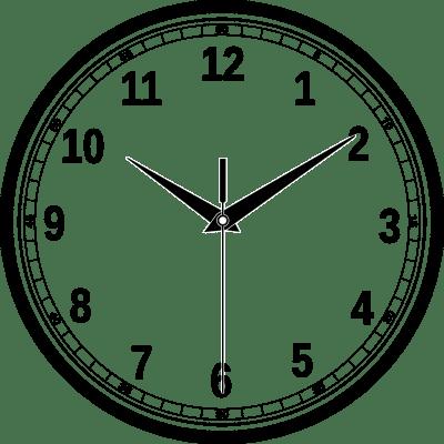 clock-1300646_1280