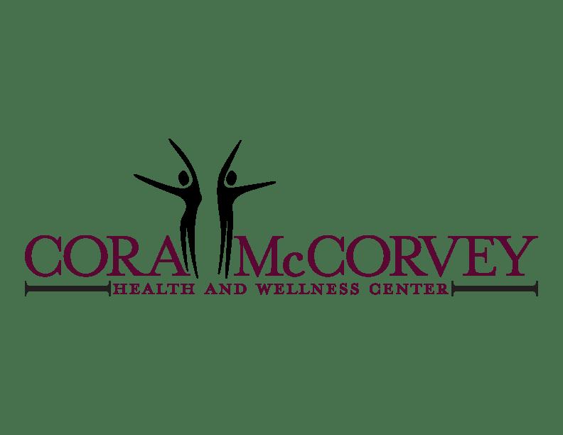 Cora McCorvey Health and Wellness Center