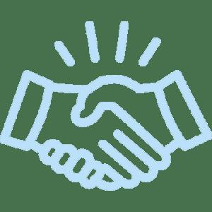 Connect Outreach