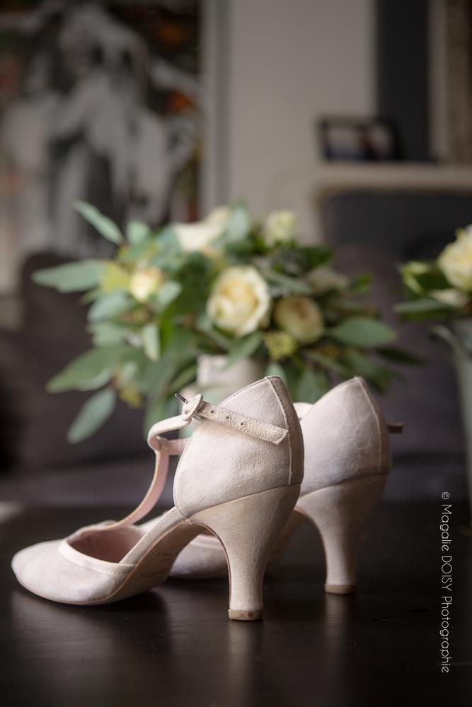 photographe mariage photo des préparatifs