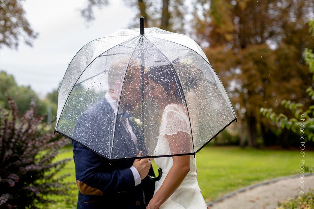 Séance couple Photographe mariage Caen