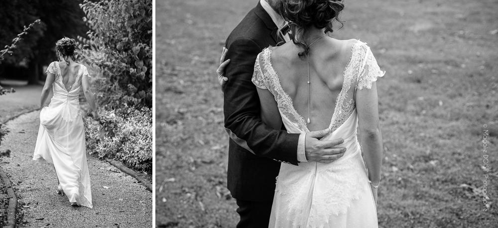 éance couple Photographe mariage Caen