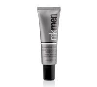 MK Men Advanced Eye Cream