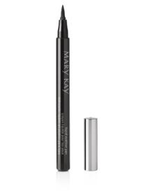 mary-kay-liquid-eyeliner-pen