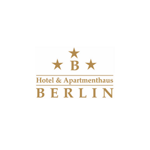 Website Facelift - LAT-Hotel Berlin