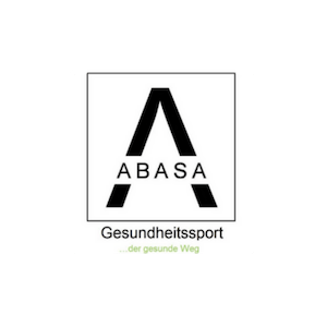 Fitnessstudio ABASA - Social Media Marketing