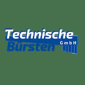 Webdesign - Technische Bürsten GmbH