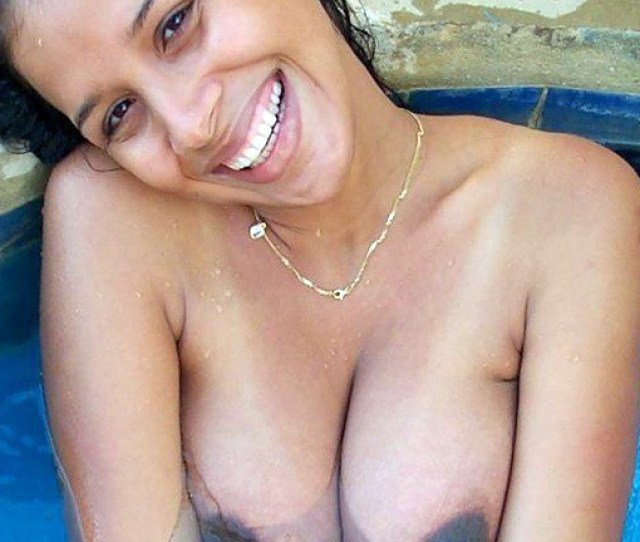 Description This Hot Ebony Milf Shows Her Big Boobs With Big Black Nipples Category Big Tits Black Boobs Ebony Girlfriend Homemade Milf Nipples