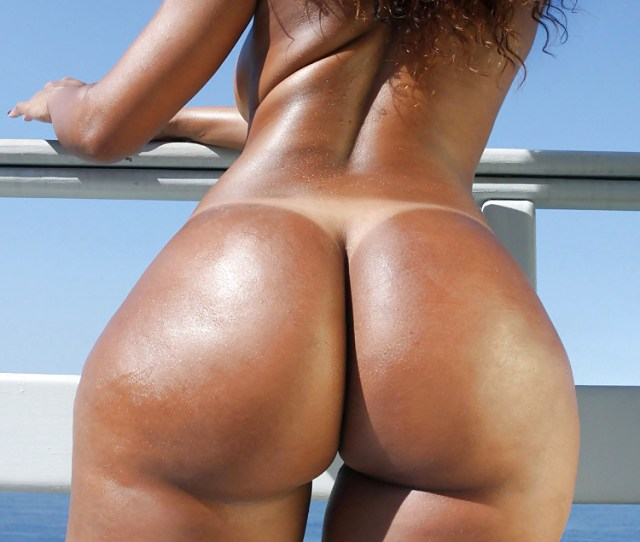 Only Juicy Big Black Butts This Babe Just A Sexy Original Image 4 Blackfuck