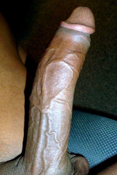 Dick Black Photo Of