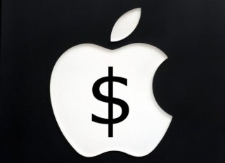 Apples-pricing1
