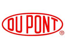MPL Group news DuPont