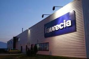 MPL Group news Faurecia