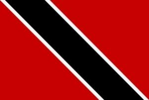 Тринидад и Тобаго намерено закупать нефть в России (подробности)