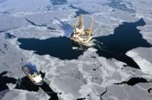 Monolitplast news A Роснефть Exxon
