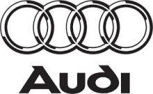 Monolitplast news A Audi