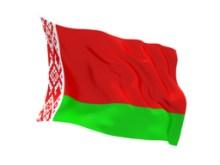 Monolitplast news A Belarus