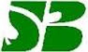 """Новое предприятие по переработке отходов, принадлежащее компании """"Белвторполимер"""" и которое не имеет себе аналогов в стране, было открыто в городе Гродно"""
