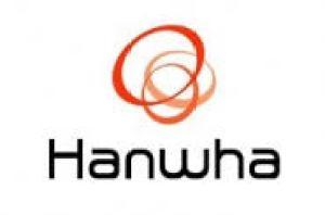 Hanwha Azdel Incorporation инвестирует