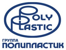 Monolitplast news A Poliplastik
