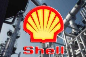 Royal Dutch Shell и Украина