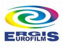 Monolitplast news Eurofilms