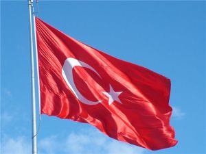Bereket Makina Plastik Baski Ambalaj Турция