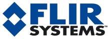 monolitplast_news_FLIR_Systems