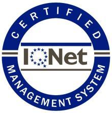 monolitplast_news_IQNet